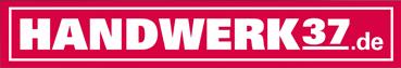 Logo von Auto-Elektrik-Neumünden GmbH